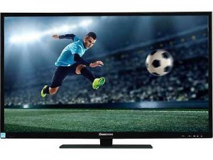 "Changhong 40"" 1080p LED HDTV长虹液晶高清电视"