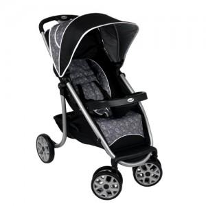 Safety 1st Aerolite Stroller婴儿车