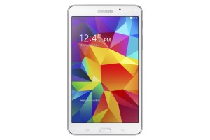 "Samsung Galaxy Tab 4 7"" Quad-Core 8GB Tablet平板电脑"