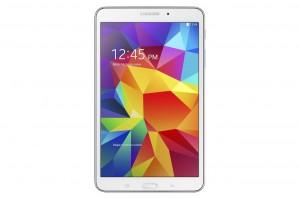 "Samsung Galaxy Tab 4 8"" Quad-Core 16GB Tablet平板电脑"
