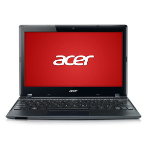 "翻新ACER ASPIRE ONE AO756-2464 11.6"" NETBOOK"