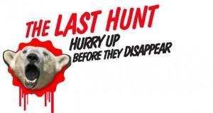 加拿大户外用品清仓网站The Last Hunt三折起