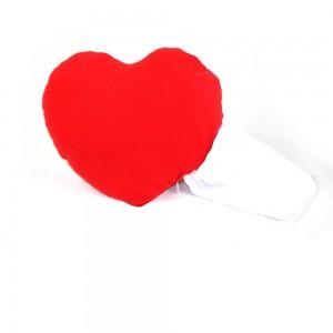Conair CB10C Huggable Heart Cushion热冷疗缓解疼痛抱枕