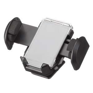 Nexxtech Adjustable Multi-Holder车用手机支架
