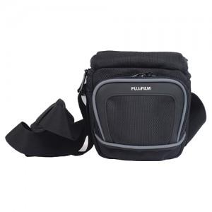 Fujifilm S Series Camera Bag富士S系列相机包