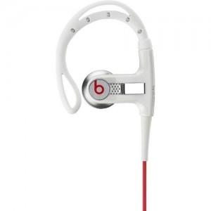 Beats By Dr.Dre PowerBeats 入耳式运动耳机