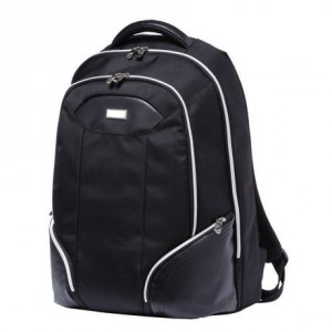"16"" Galaxy Laptop Backpack背包"