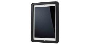 Samsonite iPad Silicone Bumper Case