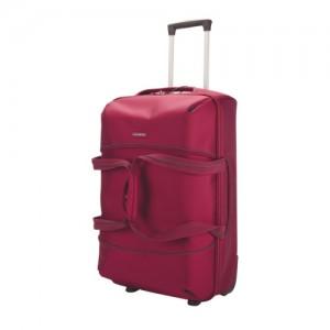 "Samsonite B-Lite Fresh 24"" Wheeled Duffle Bag新秀丽24寸行李箱"