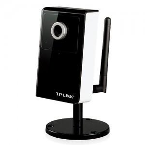 TP-LINK TL-SC3130G 3GPP无线双向音频通信摄像头