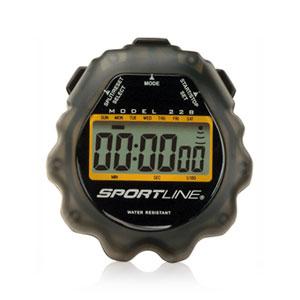 SPORTLINE 228 GIANT STOPWATCH秒表