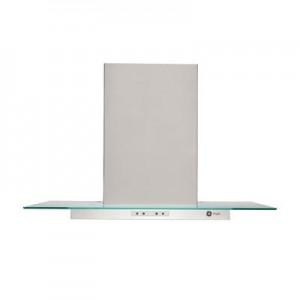 GE Stainless Steel 30 Inch Designer Range Hood抽油烟机