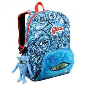 两款Grawzulz Backpack儿童背包清仓