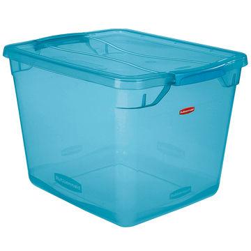 London Drugs指定款塑料储物箱3.5折起特卖