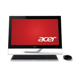 ACER ASPIRE A5600U-ER12 23