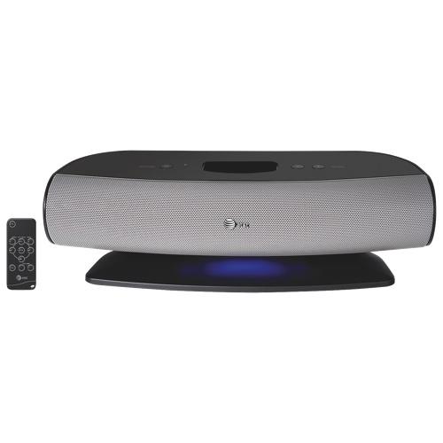 AT&T SongStream iPhone / iPad / iPod Bluetooth Wireless Speaker Dock无线蓝牙音箱