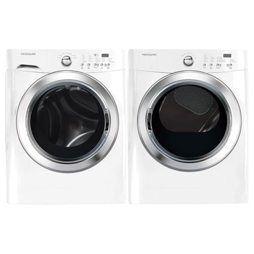 Best Buy 多款洗衣机干衣机大折扣特卖并包税