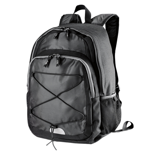 "nit 15.6"" Laptop Backpack (NT-13BP1BTS)背包"