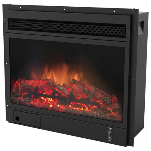 Sonax Electric Fireplace (FPE-1000)电烤炉3.2折清仓
