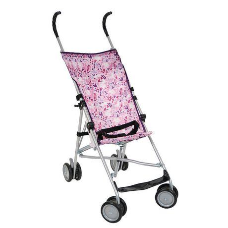 Cosco Umbrella Stroller婴儿推车