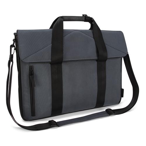 "Targus T-1211 Slimcase - Laptop Carrying Case - 14""- Grey 电脑包"