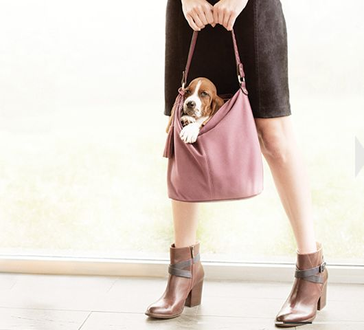 Hush Puppies指定款鞋子29.99元起清仓并包邮