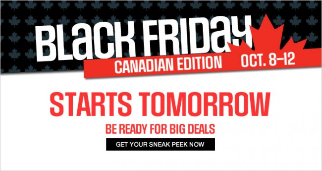 Sears最后一天满200元额外优惠50元,满100元额外优惠20元!明日起连续5天加版黑色星期五特卖!