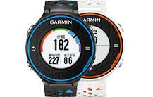 运动科学新概念!Garmin Forerunner 620 GPS 专业跑步监测腕表特价209.99元,原价439.99元,包邮