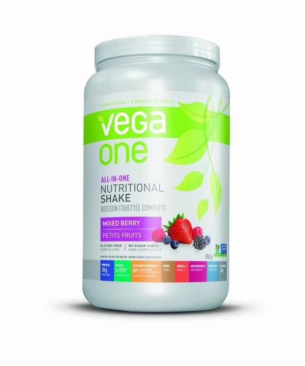 67款Vega天然运动保健品、营养品13.43元起特卖,额外立减10元!