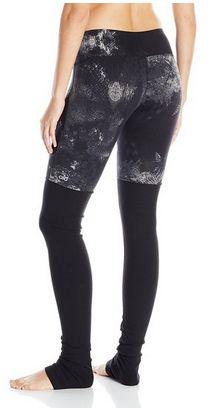 显瘦显腿长,修出完美曲线!Amazon精选37款Alo Yoga女式瑜伽服饰3折起特卖!