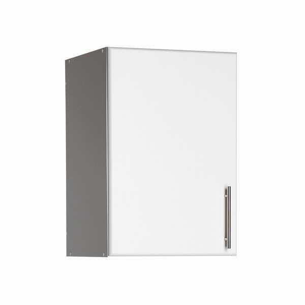 Prepac WEW-1624 Elite Collection 16英寸单开门壁柜4.2折 44.99元限时特卖并包邮!