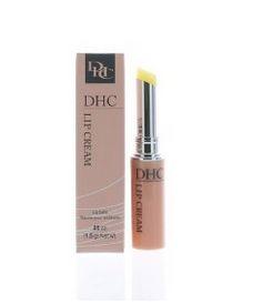 DHC 高滋润橄榄油唇膏特价10.5元,原价30元