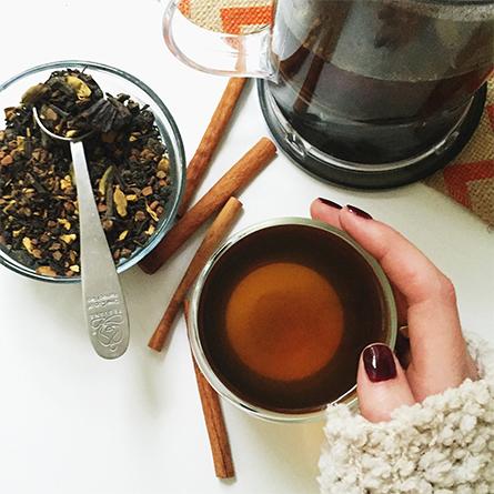 Teavana 特卖区精选多款茶叶、茶具、水杯、保温杯等2.5折起特卖,额外立减10-20元!