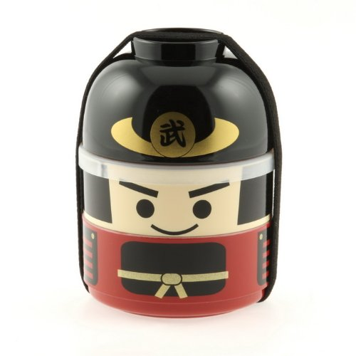 Kotobuki 280-221日式便当盒26.97元特卖,原价36.96元,包邮