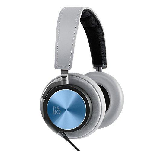 Bang & Olufsen BeoPlay H6 头戴式耳机380元特卖,原价449.99元,包邮