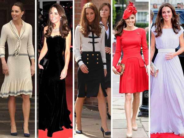 上线新货还降价!凯特王妃的最爱!SSENSE精选多款 Alexander McQueen 服饰、鞋靴、丝巾、配饰等3折起限时特卖并包邮!