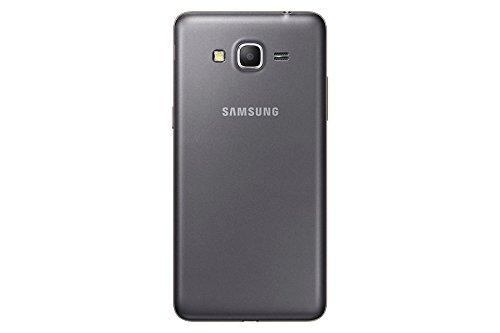 历史最低价!Samsung Galaxy Grand Prime 5英寸加拿大解锁版智能手机7.6折 174.83元限时特卖并包邮!