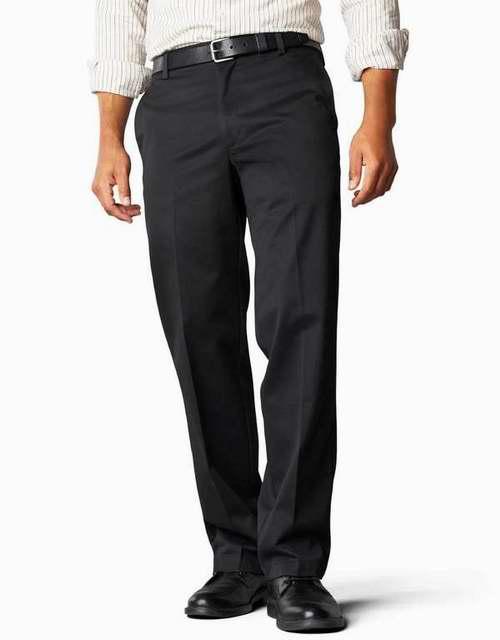 Amazon精选8款 Dockers 高品质男式卡其裤、休闲裤、短裤21.99-29.99元限时特卖!每款均有多色可选!