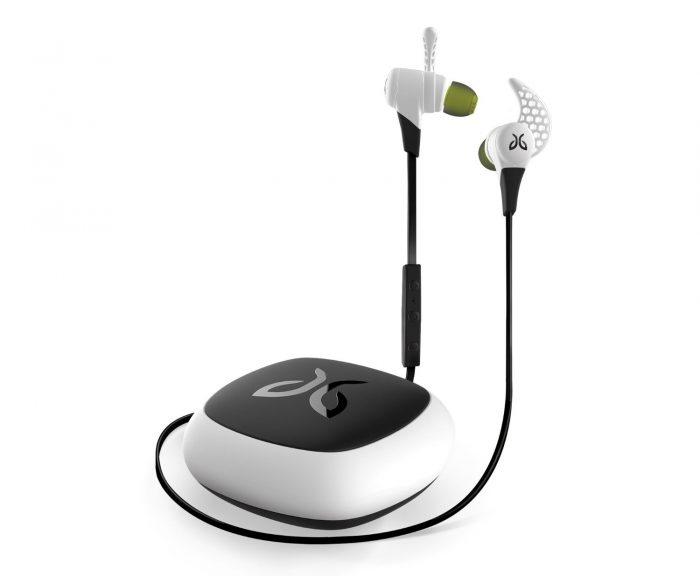 Jaybird x2蓝牙运动耳机 99.99元限时特卖并包邮!3色可选!