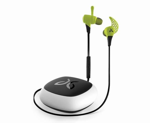 Jaybird x2 无线蓝牙运动耳机6折 119.99元限时特卖并包邮!6色可选!