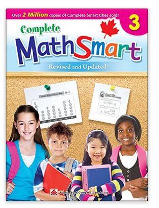 Complete EnglishSmart 1-6年级课外练习册6.29-9.24元特卖!
