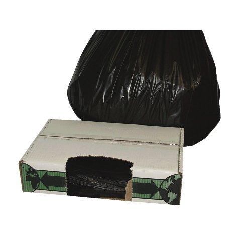 精选49款 Flexsol 多种大小及颜色垃圾袋100-1000只超值装2.5折起限时清仓并包邮!售价低至28.3元!