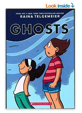 精选 16款儿童热门书籍 6折起特卖!