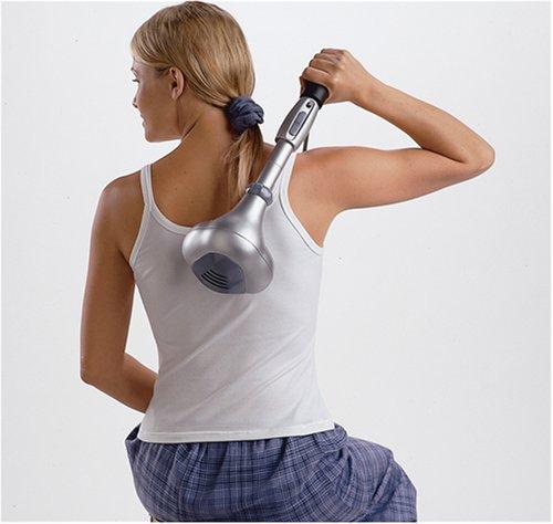 白菜价!Obusforme TMMGR01 专业身体按摩器3折 29.97加元清仓!