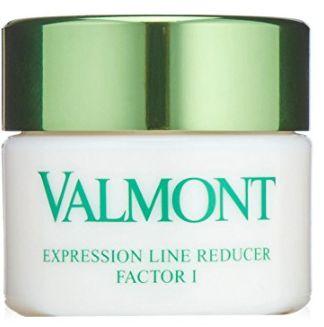 瑞士最有口碑的奢华护肤品牌!Valmont 法尔曼面部活化霜 I   208.21加元,原价 326.69加元,包邮