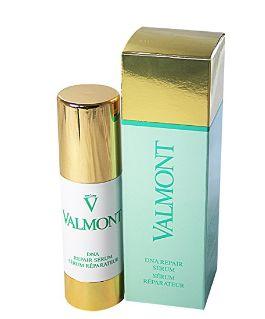 Valmont 法尔曼 DNA 修护精华 108.75加元,原价 150加元,包邮