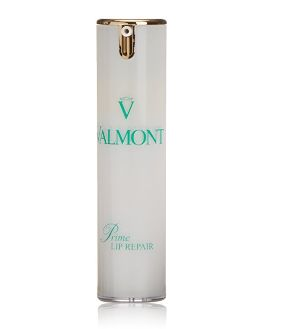 Valmont 法尔曼 Prime 唇部修护精华乳 100.51加元(0.5盎司),原价 155加元,包邮