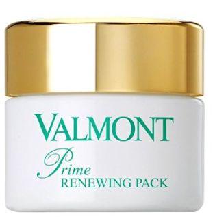 法尔曼明星产品!Valmont 幸福面膜(1.7盎司) 178.61加元包邮!