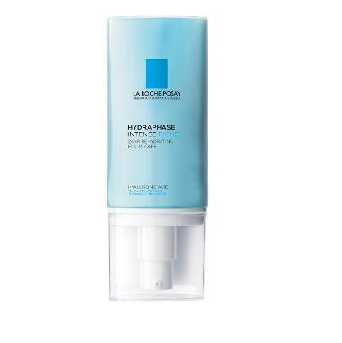 LA ROCHE-POSAY 理肤泉 清爽型保湿霜 33.4加元(50ml),原价 49.27加元