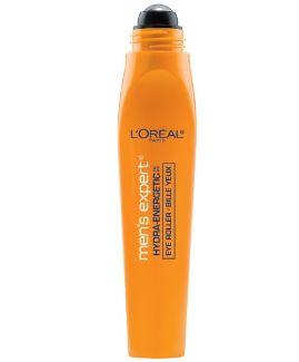 L'OREAL PARIS 欧莱雅 男士劲能冰爽滚珠眼部凝露 11.6加元,原价 15.99加元
